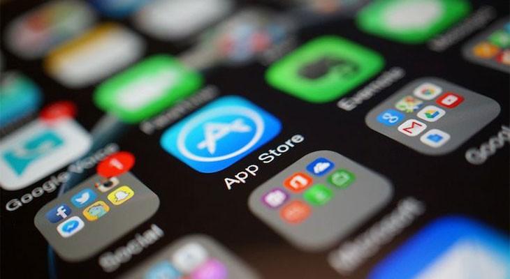 Apple se prepara para hacer una limpieza a fondo en la App Store