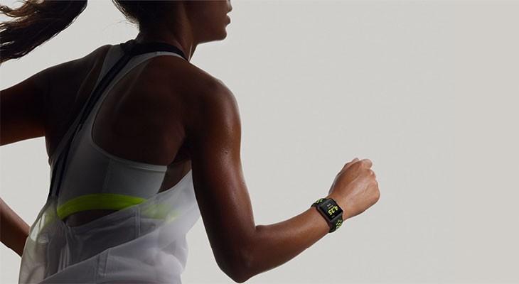 La prensa especializada se pronuncia sobre el Apple Watch Serie 2 [Vídeos]