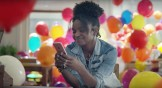 Un globo rojo protagoniza el nuevo anuncio del iPhone 7