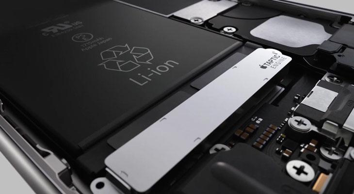 bateria-iphone-7