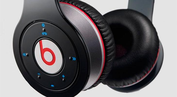 Apple presentará nuevos auriculares Beats en el evento del iPhone 7