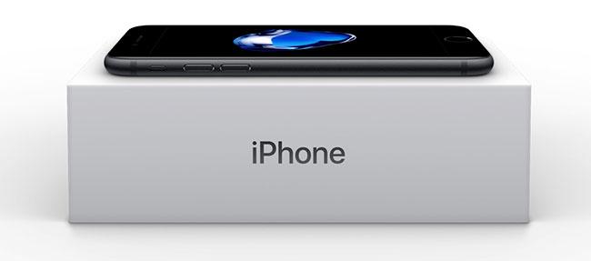 caja_iphone_7_negro