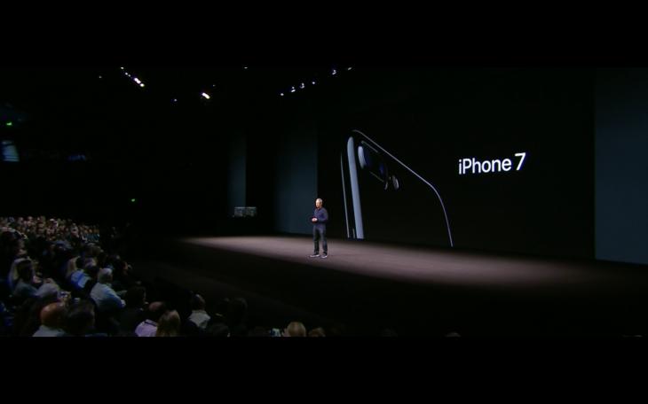 Apple confirma el nombre del nuevo iPhone