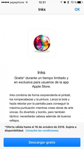 descargar-inks-gratis