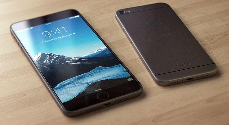 Cómo transferir los datos de un iPhone viejo a un iPhone nuevo