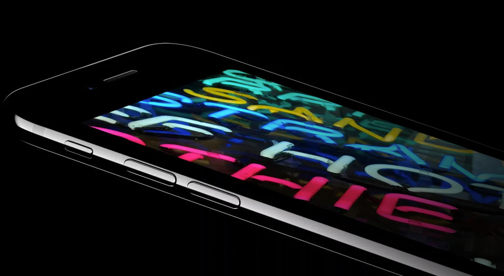 pantalla-iphone-7