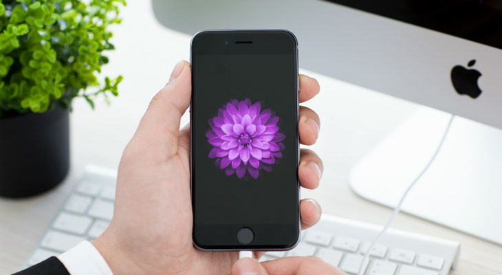 pasar-datos-de-iphone-viejo-a-iphone-nuevo