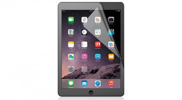 Protector de pantalla muy barato para iPad - TeckNet