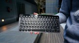 Los 15 mejores teclados inalámbricos con Bluetooth para Mac y PC