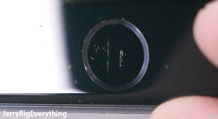 test-resistencia-iphone-7