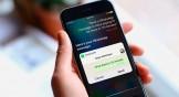 Cómo activar el soporte para Apps de SIRI en iOS 10