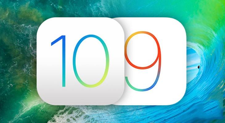 ¿Será mi iPhone más lento cuando actualice a iOS 10? Descúbrelo en estos test de velocidad