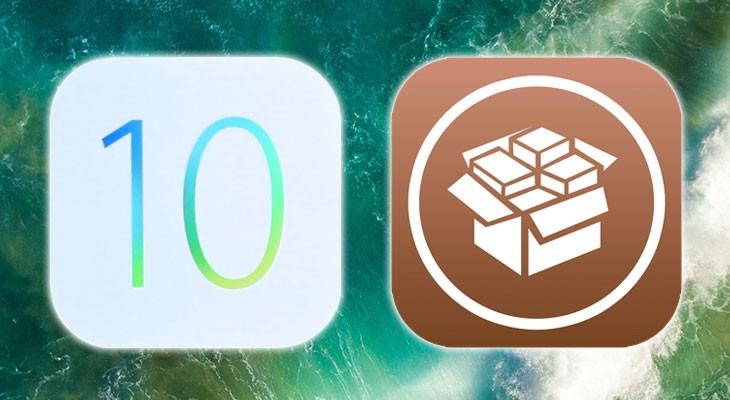 Luca Todesco demuestra que el JailBreak para iOS 10 es posible