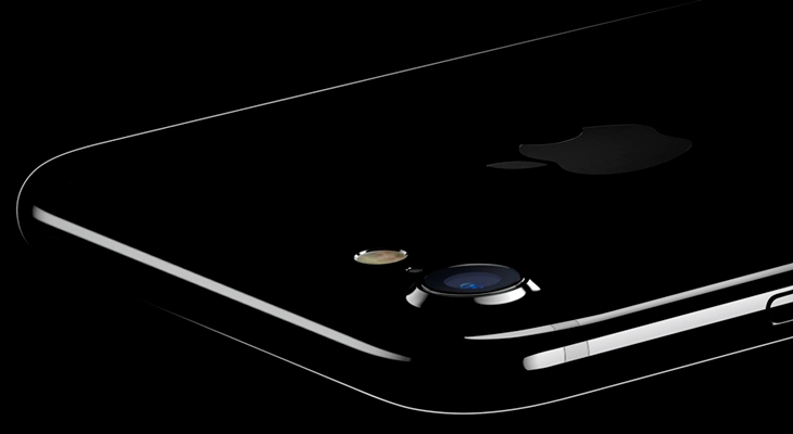 El iPhone 7 y 7 Plus aplastan el récord histórico de reservas del iPhone 6