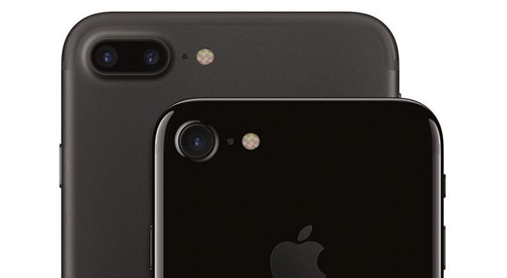Numerosos usuarios reportan los primeros problemas con el iPhone 7 y 7 Plus