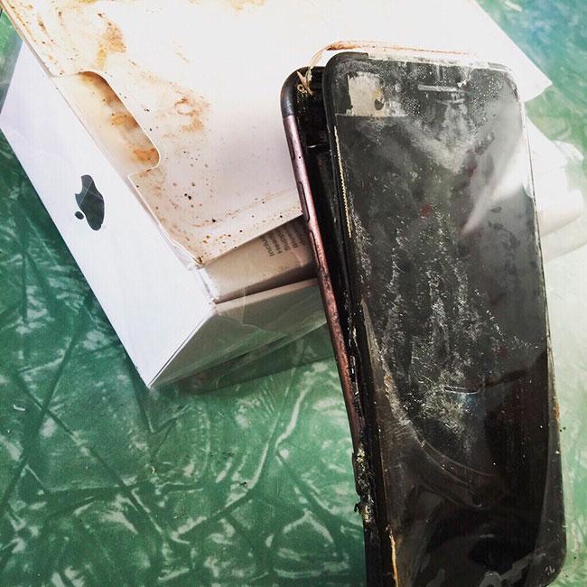 iphone-7-quemado