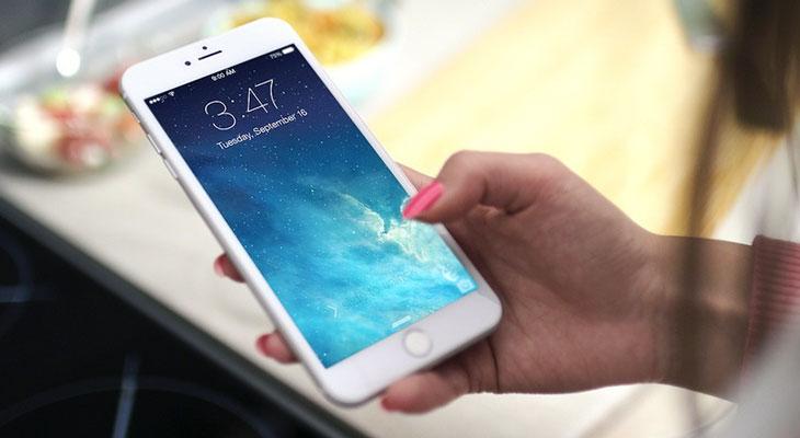 KGI desvela las especificaciones finales del iPhone 7