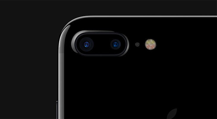 Un GeekBench confirma que el iPhone 7 Plus tiene 3GB de RAM