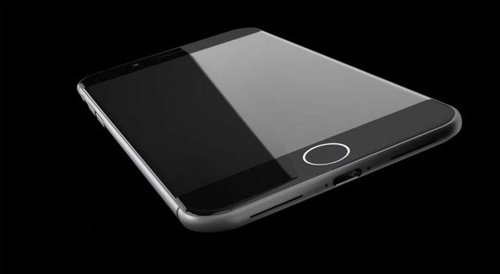 Ming-Chi Kuo: todos los modelos de iPhone 8 serán de cristal
