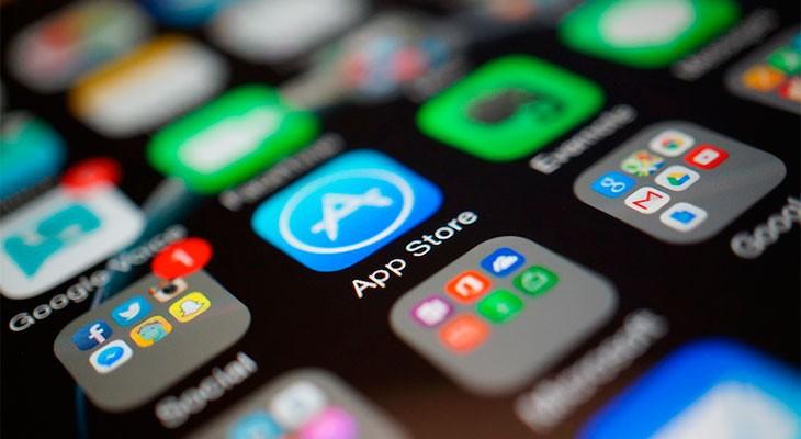 Los desarrolladores ya pueden crear códigos promocionales para las compras in-app