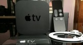 En el evento de Apple de mañana no solo habrá Macs…
