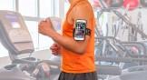 Los 10 mejores brazaletes y riñoneras deportivas para iPhone 7, 7 Plus y modelos anteriores
