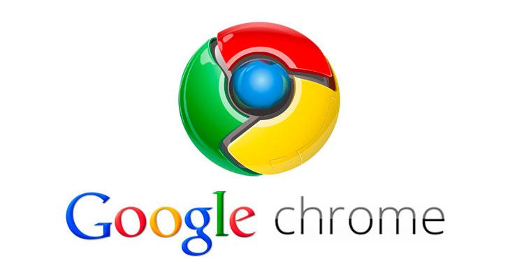 La última actualización de Chrome para iOS viene con un juego oculto [Vídeo]