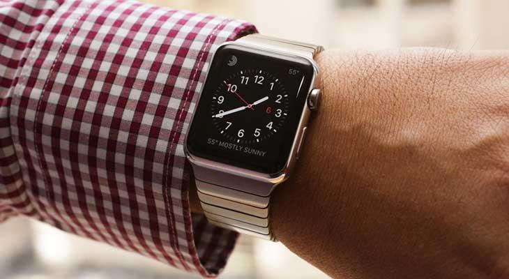 Las mejores fundas y protectores de pantalla para Apple Watch