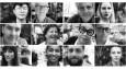 Esto es lo que puede conseguir un fotógrafo profesional con el modo Retrato del iPhone 7 Plus