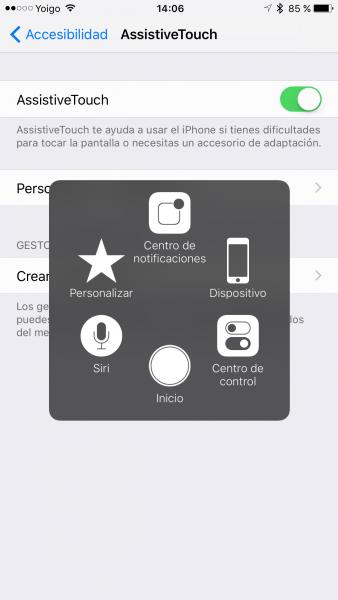 Opciones-Accesibilidad-Botón