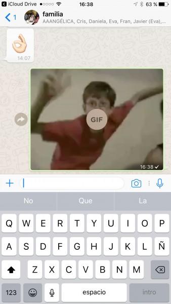 mandar-gifs-whatsapp