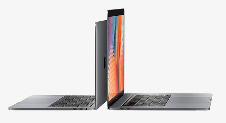Si quieres conectar tu iPhone 7 a uno de los nuevos MacBook Pros, vas a necesitar un nuevo cable
