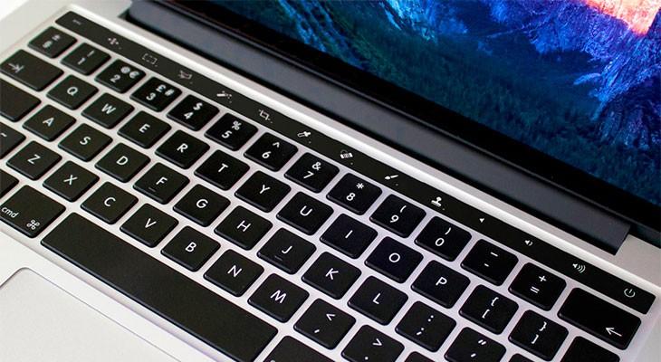 Apple presentará nuevos Macs el 27 de octubre