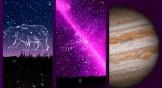 La Aplicación Gratis de la Semana es Night Sky 4