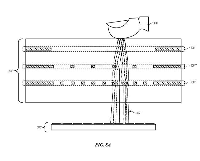 patente_apple
