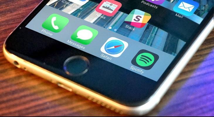 ¿No te gusta iOS 10? pues lo sentimos, ya no puedes abandonarlo…