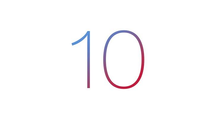 Apple lanza iOS 10.1 de forma oficial, estas son las novedades