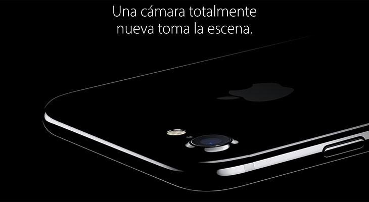 El iPhone 7 se enfrenta a una cámara Leica de 9.000 dólares y sale muy bien parado