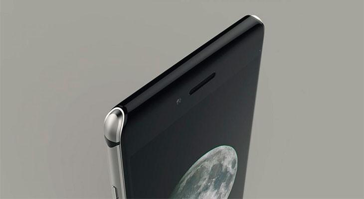 El iPhone 8 podría venir en tres tamaños, incluyendo un modelo de 5 pulgadas