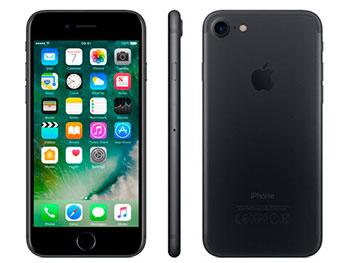 apple-iphone-7-128gb