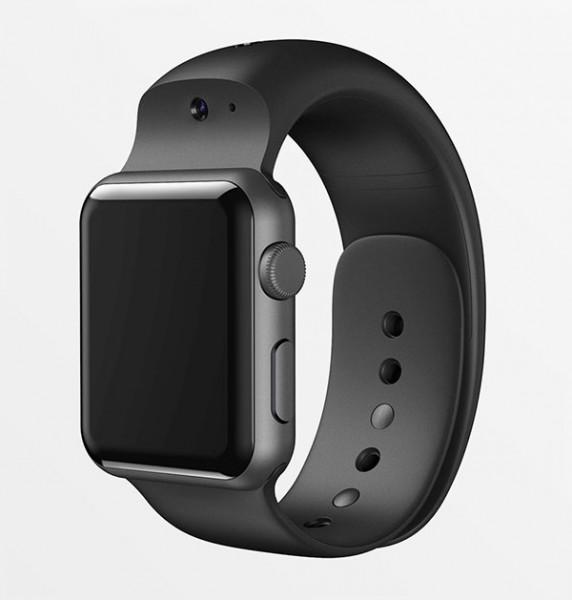 cmra_apple_watch