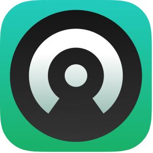 Castro-App