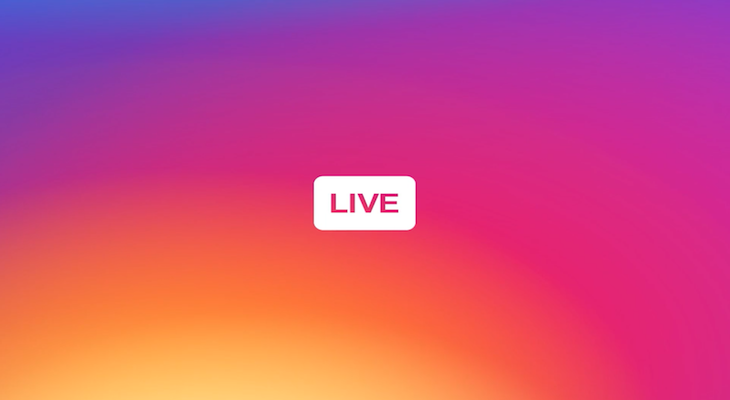 Instagram se actualiza con Live Vídeo, así se usa…