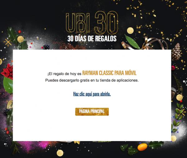 ubisoft-30-dias-gratis-juegos