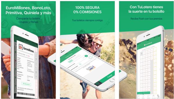 Tu-Lotero-App-iTunes