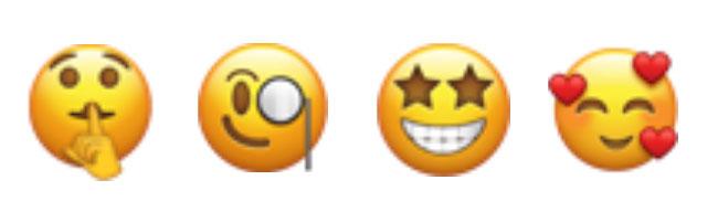 emojis_caras1