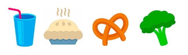 emojis_comida