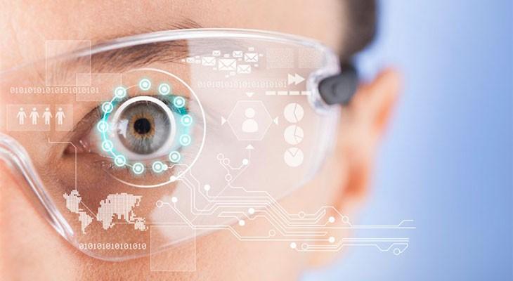 Apple podría estar trabajando en unas Gafas Inteligentes de Realidad Aumentada