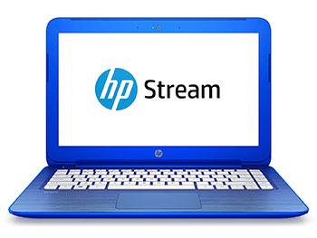 hp-stream-13