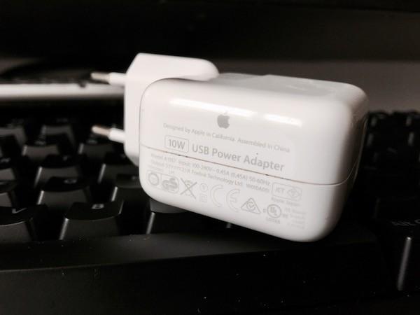 cargador-iPad-teclado